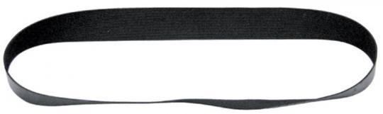 Poly-V-řemen J26 x 1473