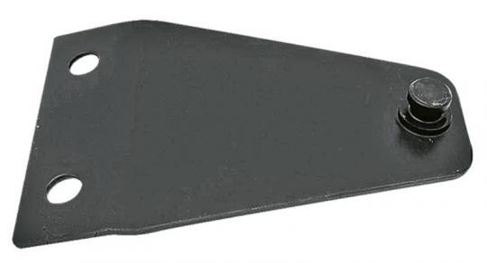 Držák nože PZ (Kverneland)